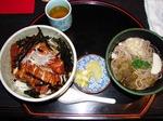 07.12.24昼食(700).JPG