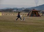 08.1.26天花�C(700).JPG