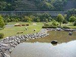 08.4.26どんぐり公園 (52)(700).JPG