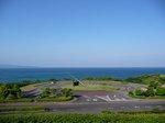 08.5.20下田の公園�C(700).JPG