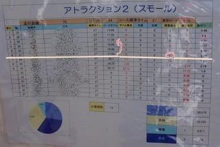 16.3.26高知大会 (3)(500)..JPG