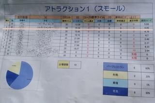 16.3.27高知大会 (2)(500)..jpg