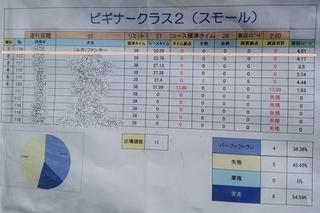 16.3.27高知大会 (4)(500)..jpg